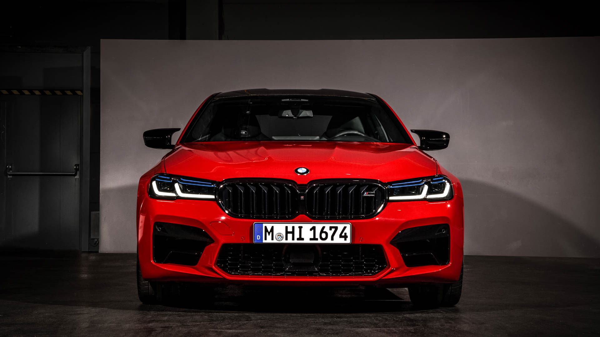 Bmw M5 Longislanddrivers Com Online Source For The Latest Automobile Trends
